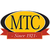 MTC Distributing