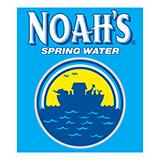 Noah's Spring Water