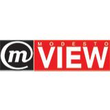 Modesto View