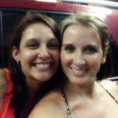 Shannon!!