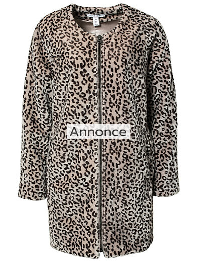 NLY_trend_leopard_pony_coat