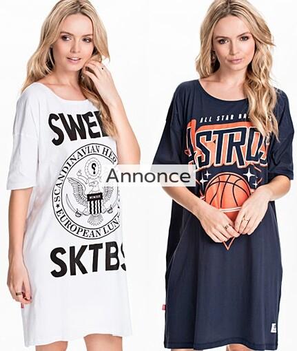 sweet_dawn_dress_billig_kjole