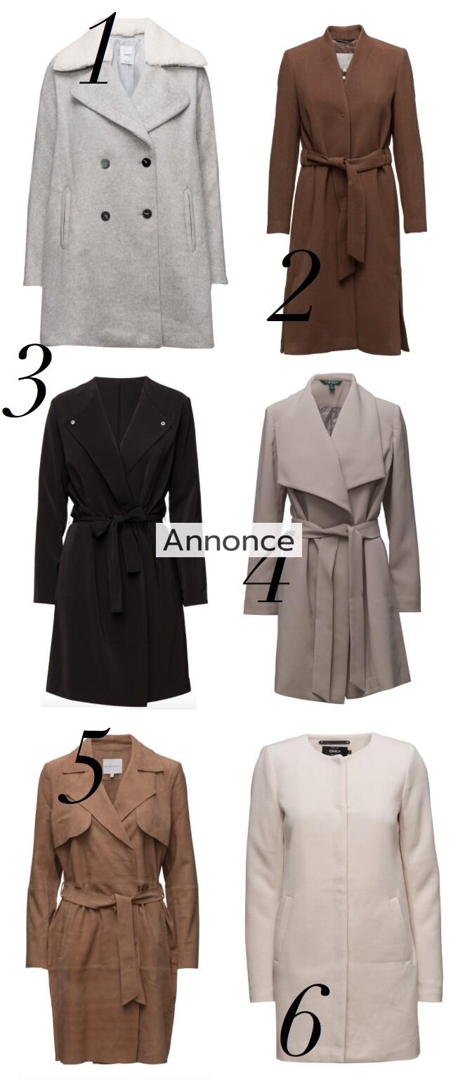 flotte-frakker-til-foraaret-foraarsjakker-foraarsjakke-dame-kvinde-udsalg-billige-jakker-ganni