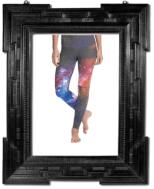 yogaotlet.com
