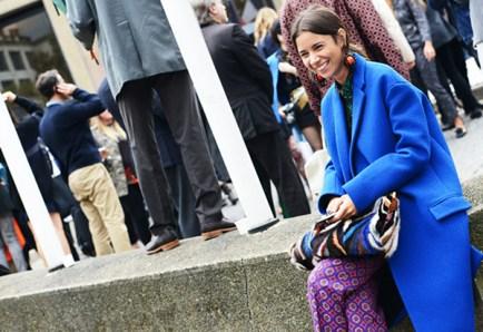 Natasha-Goldenberg-fashion-week