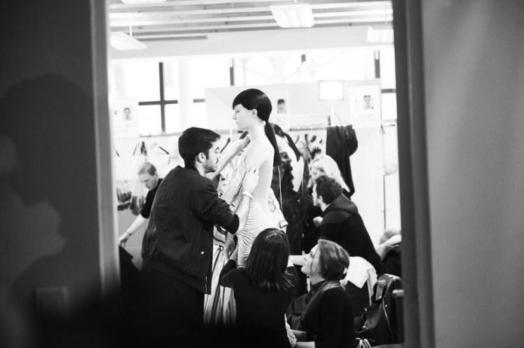 lowe_ivh_paris_couture2017_867-lrg