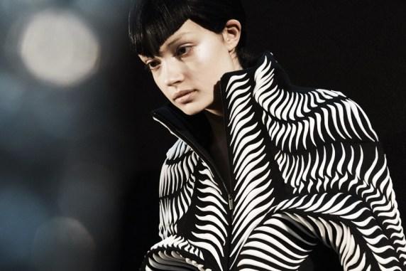 lowe_ivh_paris_couture2017_930-lrg