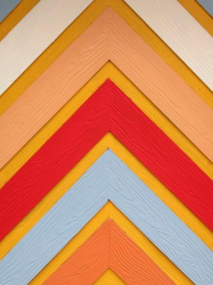 painted-wood-image-Modewest-Lifestyle