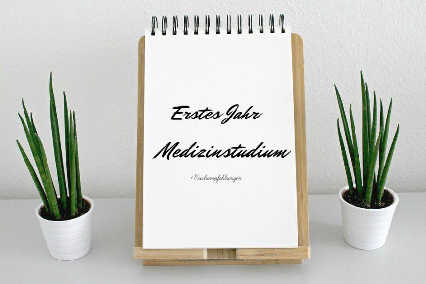 erstes-jahr-medizinstudium-erfahrungen-buchempfehlungen-870x580