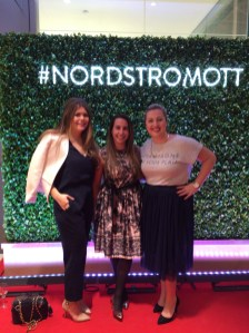 Nordstrom Event