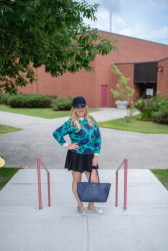 chantal-sarkisian-mode-xlusive-fashion-blogger-platos-closet-back-to-school-ottawa-fashion-street-style-teen-shopping-barrhaven-12
