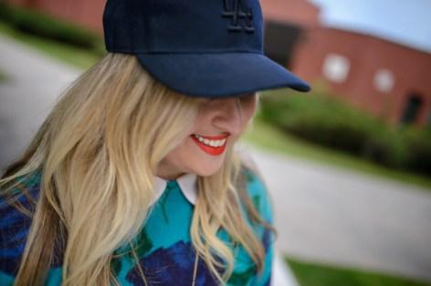 chantal-sarkisian-mode-xlusive-fashion-blogger-platos-closet-back-to-school-ottawa-fashion-street-style-teen-shopping-barrhaven-13