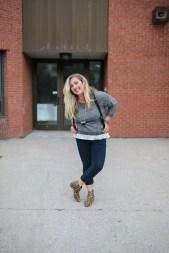 chantal-sarkisian-mode-xlusive-fashion-blogger-platos-closet-back-to-school-ottawa-fashion-street-style-teen-shopping-barrhaven-15