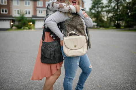 chantal-sarkisian-mode-xlusive-fashion-blogger-platos-closet-back-to-school-ottawa-fashion-street-style-teen-shopping-barrhaven-27