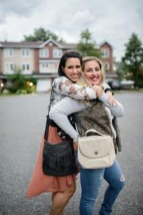 chantal-sarkisian-mode-xlusive-fashion-blogger-platos-closet-back-to-school-ottawa-fashion-street-style-teen-shopping-barrhaven-29