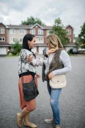 chantal-sarkisian-mode-xlusive-fashion-blogger-platos-closet-back-to-school-ottawa-fashion-street-style-teen-shopping-barrhaven-30