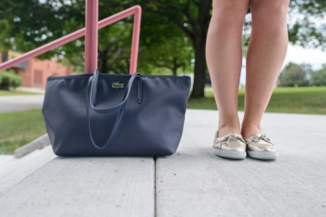 chantal-sarkisian-mode-xlusive-fashion-blogger-platos-closet-back-to-school-ottawa-fashion-street-style-teen-shopping-barrhaven-7