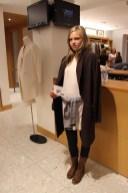 Ca Va De Soi PR Event Ottawa Style Fashion Canadian Fashion Style Blog Mode XLusive Chantal Sarkisian Chantsy Montreal
