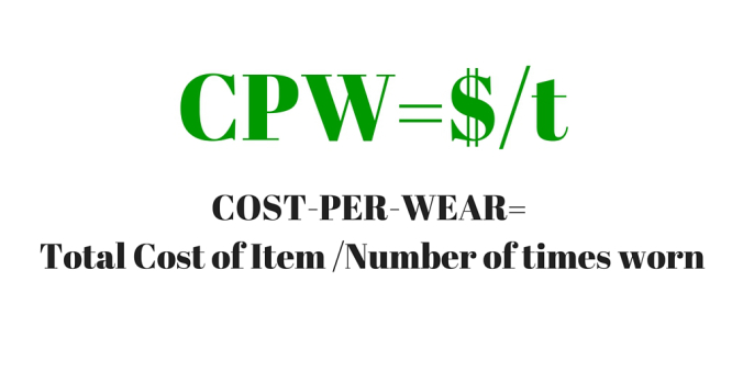 cost-per-wear-formula-total-cost-of-item-_number-of-times-worn
