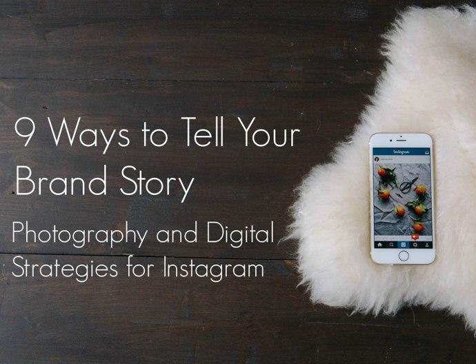 Ottawa Instagram Photography Workshop Chantal Sarkisian