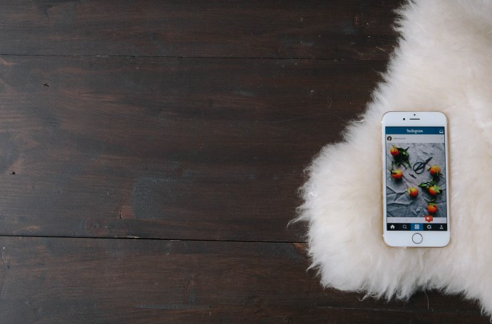 Instagram Workshop Ottawa Marketing Digital Strategies Photography