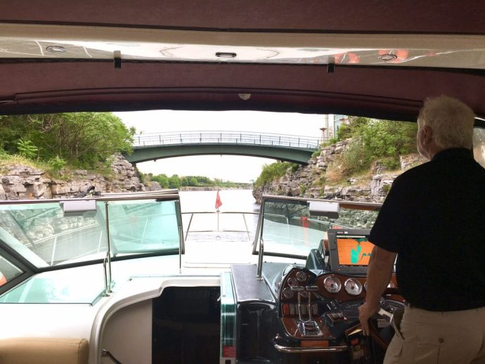 Casino Lac Leamy Gatineau Ottawa Fashion Blog Boat ride 2