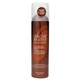 Oscar Blandi Dry Shampoo Review