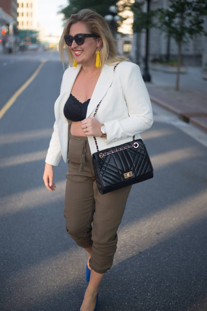krowd magazine Ottawa Street style Chantal Sarkisian Fashion blogger 3