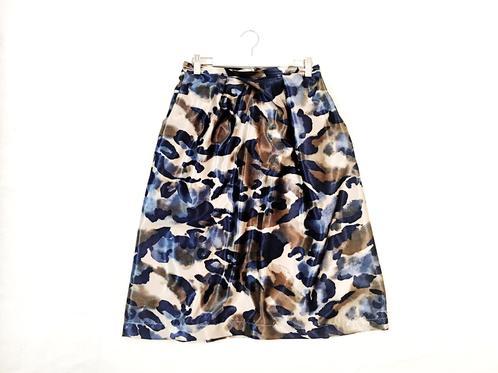 Cecilia Racicot Rowan Skirt