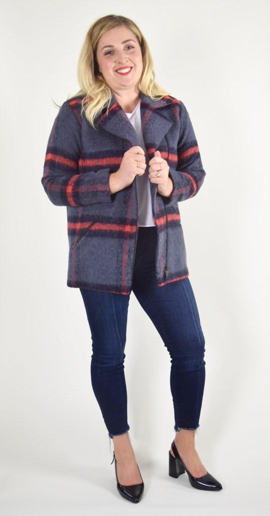 either-or-ottawa-fashion-blog-eco-fashion-curvy-style-blogger-wool-jacket