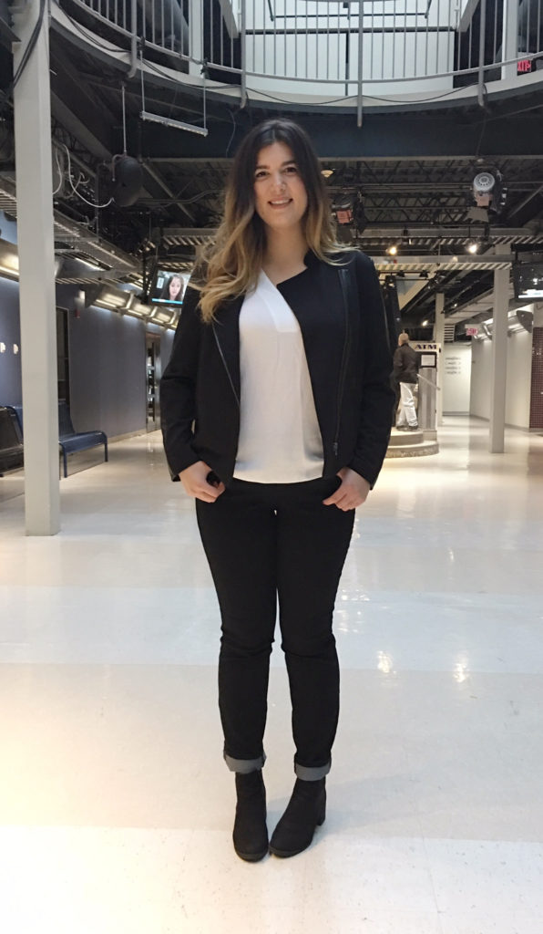 nydj-ottawa-fashion-blog-mode-xlusive-fashion-blogger-1