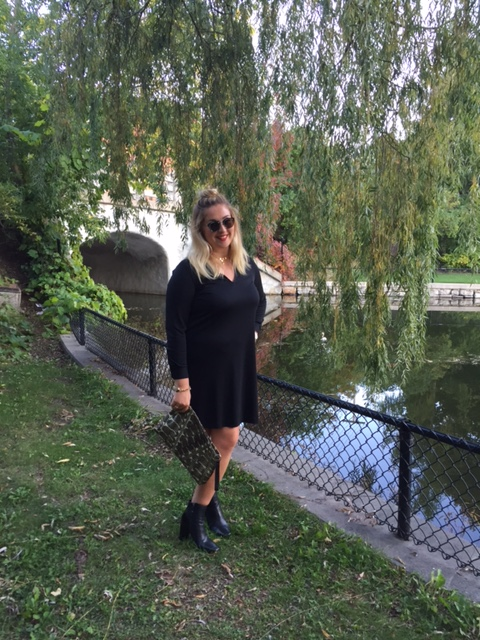 paris-fashion-week-ottawa-fashion-blogger