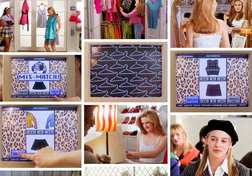 clueless-computer-chers-closet-fashion-blog-internet-of-things