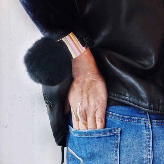 ottawa-fashion-blog-stunning-jewelry-store-byward-market-york-street-puff-cuff