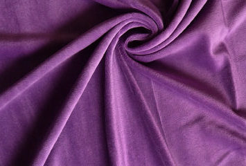 velour-what-is-the-difference-between-velvet-velveteen-velour