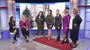 plus-size-holiday-party-looks-featuring-addition-elle-ottawa-fashion-blog-mode-xlusive-tv-host-chantal-sarkisian-ctv-morning-live