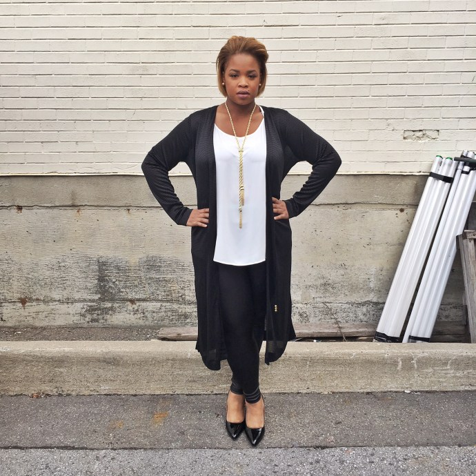 plus-size-holiday-party-looks-featuring-addition-elle-ottawa-fashion-blog-mode-xlusive