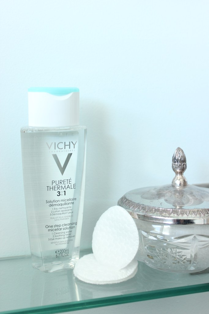 eye-makeup-remover-review-beauty-fashion-blog-vichy