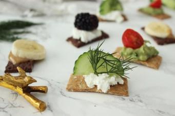 Metro local products Ottawa_Fashion Blog_Enerjive quinoa crackers 9