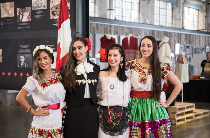 Visit Mexico Ottawa Fashion Blog Chantsy Blogger Influencer Mode XLusive