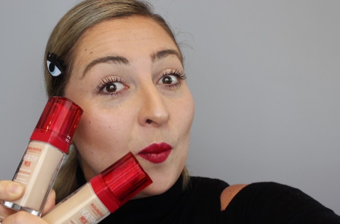 Chantsy-Youtuber-Ottawa-Makeup-Tutorial-Bourjois-Paris-Parisian-Video-Blogger-fashion