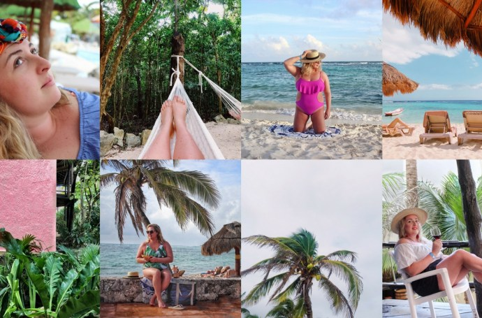Family-Trip-To-Tulum-Mexico-Mayan-Ruins-Xel-Ha-Cancun-travel-blog-blogger-ottawa-faashion