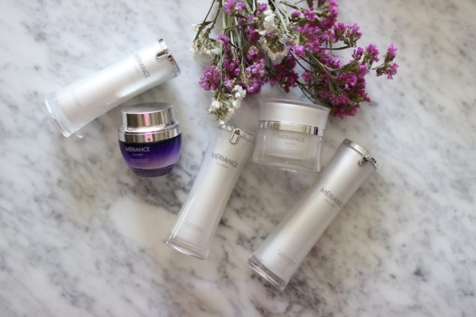 Mériance_anti_aging_skin_care _Collagen_Botox_Canadian_Canada_Beauty_Blog_Blogger_Chantsy