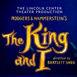 The King and I-NAC-Ottawa