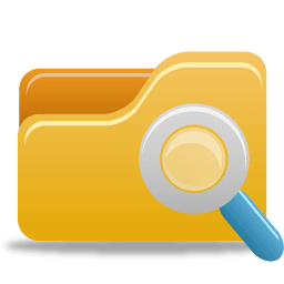 SD Maid Pro-file explorer icon