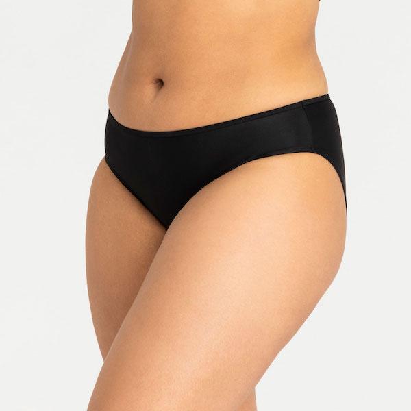 MB_Swim_BikiniBottom_Black_1_3