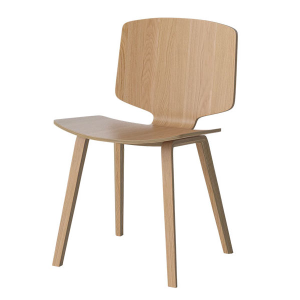 Valby Chair