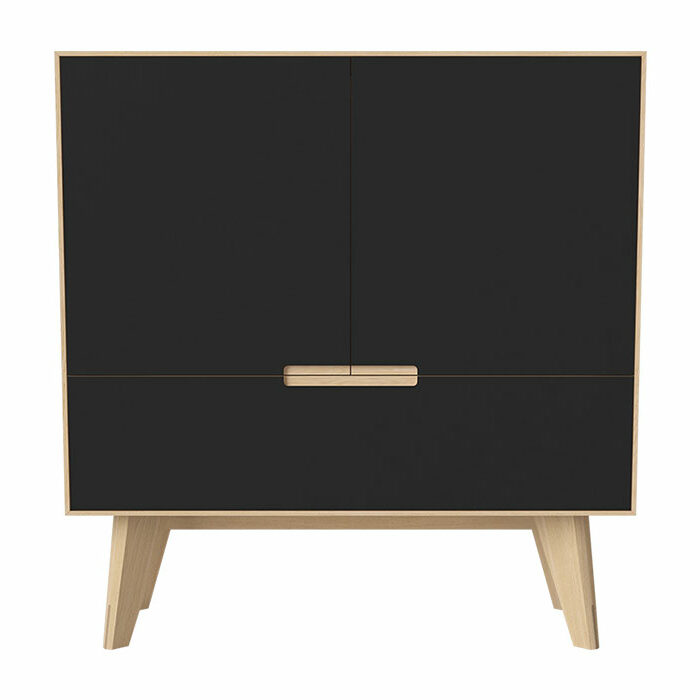New Mood Sideboard