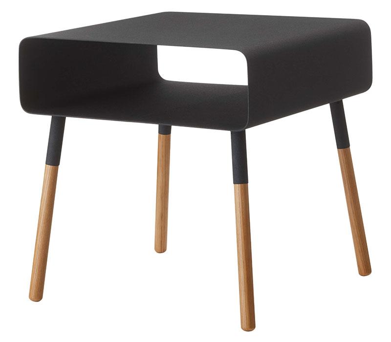 Plain Side Table