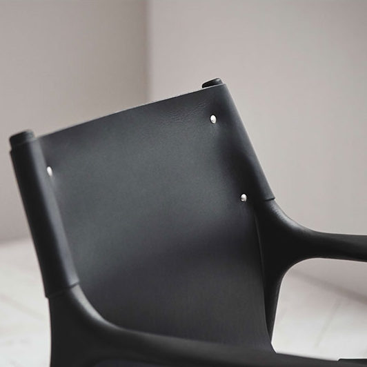 soul-lounge-chair